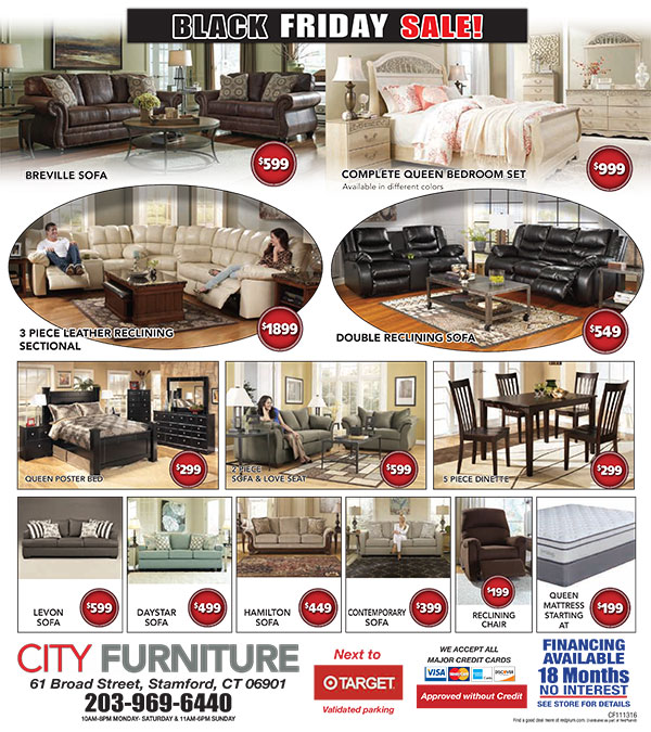 city furniture home decor stamford ct black friday sale top home decor black friday and cyber monday sales