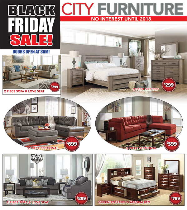 Furniture black friday 28 images lazboy black friday for Furniture black friday