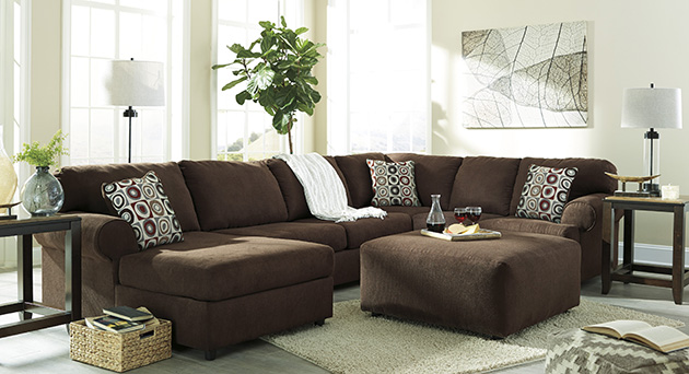 Living Room City Furniture Home Decor - Stamford, CT